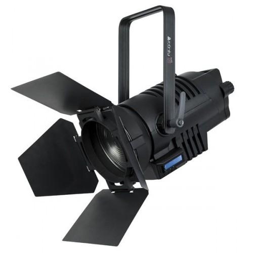 Infinity TF-300 Fresnel