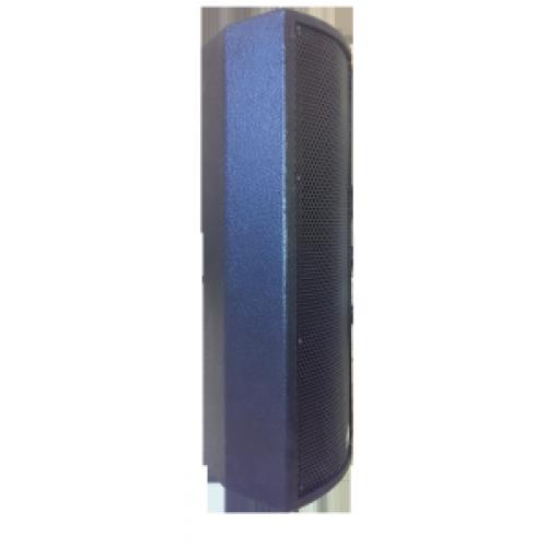 APT CL4 4 Column Array Speaker in Black
