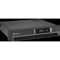 Dynacord L1300 DSP 2 Channel Amplifier