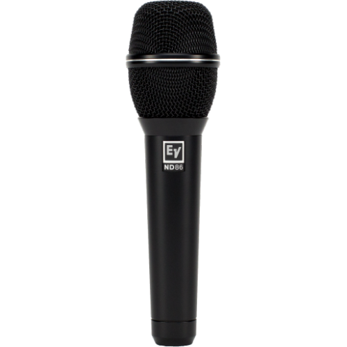 Electro-voice ND-86 Microphone