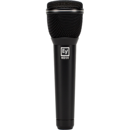 Electro-voice ND-96 Microphone