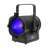 eLumen8 MP180 LED Fresnel RGBALC
