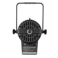 Performer Fresnel Mini