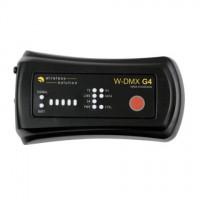 W-DMX Micro Transceiver