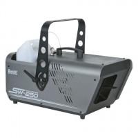 Antari SW-250 High Power Snow Machine