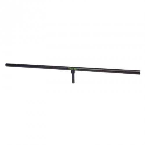 Kuzar SB-3 T-Bar for K-3 and K-1