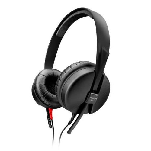 Sennheiser HD25SP II Closed Dynamic Headphones 85ohm