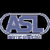 ASL Intercom